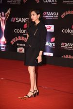 at 14th Sansui COLORS Stardust Awards on 19th Dec 2016 (47)_5858d483ab777.JPG