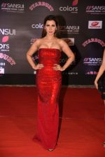 at 14th Sansui COLORS Stardust Awards on 19th Dec 2016 (48)_5858cbcfc2fc4.JPG