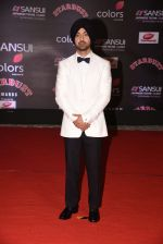 at 14th Sansui COLORS Stardust Awards on 19th Dec 2016 (49)_5858d4845e2f4.JPG