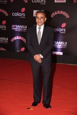 at 14th Sansui COLORS Stardust Awards on 19th Dec 2016 (50)_5858cbd0dcf40.JPG