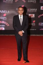 at 14th Sansui COLORS Stardust Awards on 19th Dec 2016 (51)_5858cbd179b81.JPG