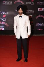 at 14th Sansui COLORS Stardust Awards on 19th Dec 2016 (55)_5858d486d1a89.JPG