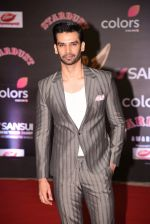 at 14th Sansui COLORS Stardust Awards on 19th Dec 2016 (56)_5858d48777c73.JPG