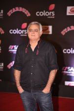 at 14th Sansui COLORS Stardust Awards on 19th Dec 2016 (59)_5858cbd448567.JPG