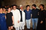 Aamir Khan, Sachin Tendulkar at Dangal Screening on 20th Dec 2016 (87)_585a2e4d5f2d4.JPG