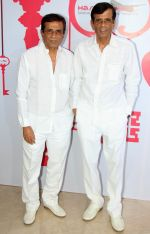 Abbas�Mustan at Harvey India_s Christmas Brunch hosted by Joe Rajan_585a1bfc928bf.JPG