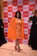 Anjana Sukhani at Esha Amin label launch at Aza on 20th Dec 2016 (470)_585a2a424484f.JPG