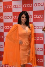 Anjana Sukhani at Esha Amin label launch at Aza on 20th Dec 2016 (472)_585a2a435fc46.JPG