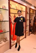 Candice Pinto at Esha Amin label launch at Aza on 20th Dec 2016 (371)_585a2a7c2cd9d.JPG
