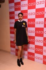 Candice Pinto at Esha Amin label launch at Aza on 20th Dec 2016 (362)_585a2a7646741.JPG