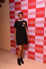 Candice Pinto at Esha Amin label launch at Aza on 20th Dec 2016 (363)_585a2a76e4c91.JPG