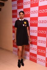 Candice Pinto at Esha Amin label launch at Aza on 20th Dec 2016 (364)_585a2a778672d.JPG