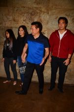 Danny Denzongpa, Rinzing at Dangal Screening on 20th Dec 2016 (21)_585a2ec2630c8.JPG