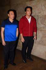 Danny Denzongpa, Rinzing at Dangal Screening on 20th Dec 2016 (22)_585a2ec3015aa.JPG