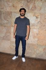 Harshvardhan Kapoor at Dangal Screening on 20th Dec 2016 (41)_585a2efde84ab.JPG