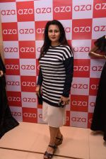 Poonam Dhillon at Esha Amin label launch at Aza on 20th Dec 2016 (565)_585a2ac0304a8.JPG