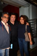 Rishi Kapoor and neetu singh snapped at royal china on 20th Dec 2016 (10)_585a29d16a710.JPG