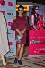 Sania Mirza at the label bazaar event on 20th Dec 2016 (10)_585a29f863a7b.JPG
