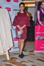 Sania Mirza at the label bazaar event on 20th Dec 2016 (11)_585a29f94e6f2.JPG