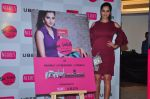Sania Mirza at the label bazaar event on 20th Dec 2016 (13)_585a29fb24f1a.JPG
