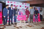 Sania Mirza at the label bazaar event on 20th Dec 2016 (14)_585a29fbd1525.JPG