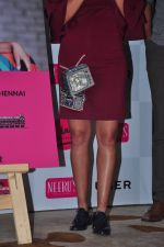 Sania Mirza at the label bazaar event on 20th Dec 2016 (16)_585a29fd487b5.JPG