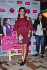 Sania Mirza at the label bazaar event on 20th Dec 2016 (25)_585a2a05dd32f.JPG