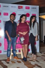 Sania Mirza at the label bazaar event on 20th Dec 2016 (27)_585a2a0808475.JPG