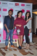Sania Mirza at the label bazaar event on 20th Dec 2016 (28)_585a2a08e2c5e.JPG