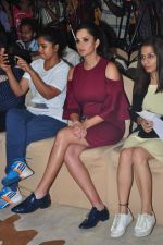 Sania Mirza at the label bazaar event on 20th Dec 2016 (3)_585a29f2d9491.JPG