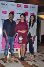 Sania Mirza at the label bazaar event on 20th Dec 2016 (30)_585a2a0bc59e3.JPG