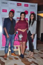Sania Mirza at the label bazaar event on 20th Dec 2016 (31)_585a2a0d766eb.JPG