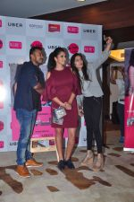 Sania Mirza at the label bazaar event on 20th Dec 2016 (32)_585a2a0fc17d8.JPG