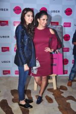Sania Mirza at the label bazaar event on 20th Dec 2016 (34)_585a2a1244fd6.JPG