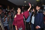 Sania Mirza at the label bazaar event on 20th Dec 2016 (45)_585a2a1af2094.JPG