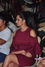 Sania Mirza at the label bazaar event on 20th Dec 2016 (6)_585a29f4cc6e7.JPG