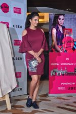 Sania Mirza at the label bazaar event on 20th Dec 2016 (9)_585a29f77e56e.JPG