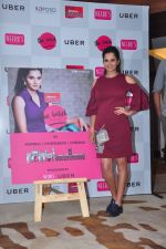 Sania Mirza at the label bazaar event on 20th Dec 2016 (23)_585a2a02e2704.JPG
