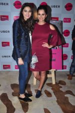 Sania Mirza at the label bazaar event on 20th Dec 2016 (35)_585a2a2114a9a.JPG