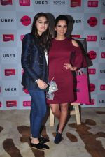 Sania Mirza at the label bazaar event on 20th Dec 2016 (37)_585a2a14801b1.JPG