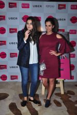 Sania Mirza at the label bazaar event on 20th Dec 2016 (39)_585a2a1653261.JPG