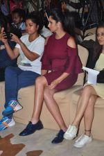 Sania Mirza at the label bazaar event on 20th Dec 2016 (4)_585a29f382e47.JPG