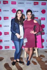 Sania Mirza at the label bazaar event on 20th Dec 2016 (40)_585a2a173706d.JPG