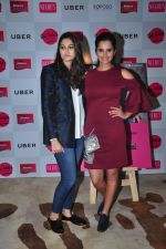 Sania Mirza at the label bazaar event on 20th Dec 2016 (42)_585a2a18bffe8.JPG