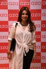 Shaheen Abbas at Esha Amin label launch at Aza on 20th Dec 2016 (399)_585a2afc3d8a0.JPG