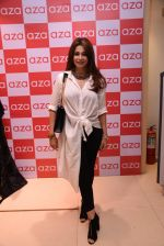 Shaheen Abbas at Esha Amin label launch at Aza on 20th Dec 2016 (400)_585a2afcdc175.JPG