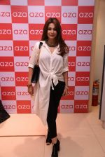 Shaheen Abbas at Esha Amin label launch at Aza on 20th Dec 2016 (401)_585a2afd6f4c6.JPG