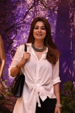 Shaheen Abbas at Esha Amin label launch at Aza on 20th Dec 2016 (409)_585a2b9bde833.JPG