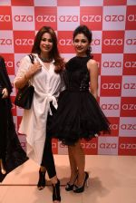 Shaheen Abbas at Esha Amin label launch at Aza on 20th Dec 2016 (410)_585a2afe8bdd6.JPG