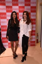 Shaheen Abbas at Esha Amin label launch at Aza on 20th Dec 2016 (411)_585a2aff21ff7.JPG